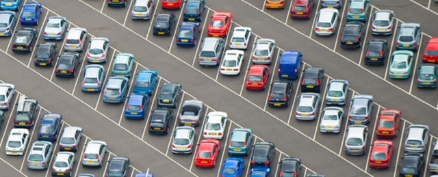 parkingservice